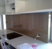 Kitchen Splashbacks in Perth, WA