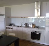 Perth, WA, Kitchen Splashbacks