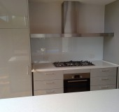 Kitchen Splashbacks in Perth