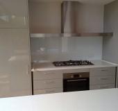 Kitchen Splashbacks in Perth