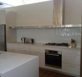 Perth Kitchen Splashbacks